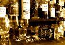 Black Saddle Bourbon Whiskey 12 years old