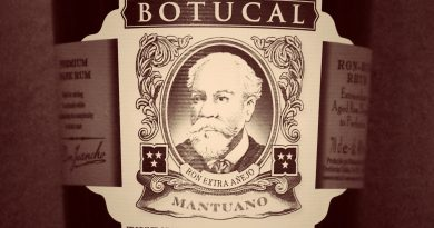 Botucal Mantuano
